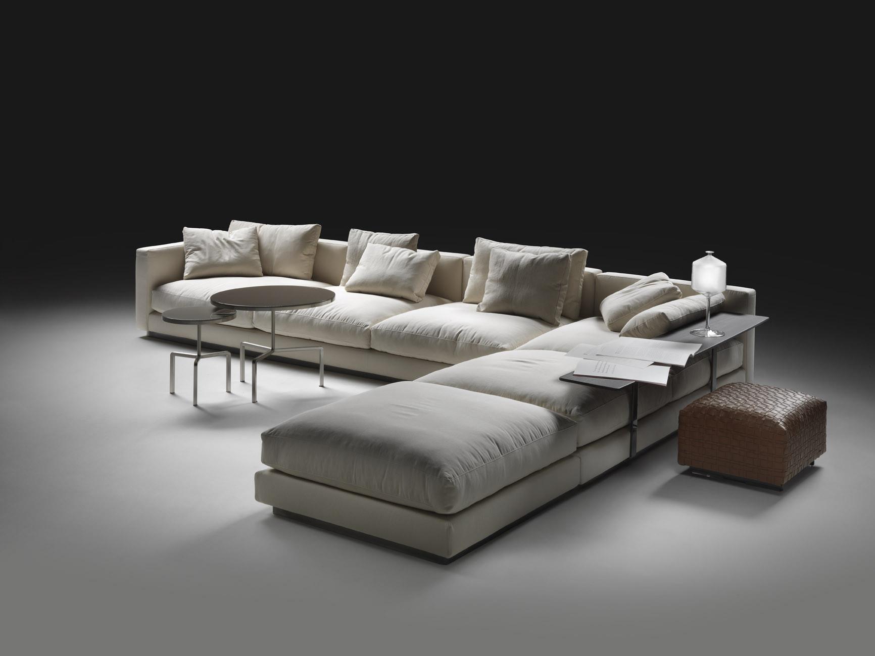 casa. Black Bedroom Furniture Sets. Home Design Ideas